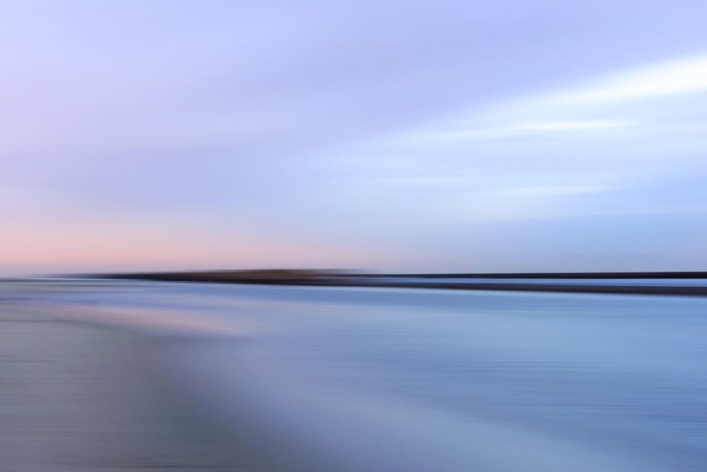 DSC09119 _Snapseed.jpg