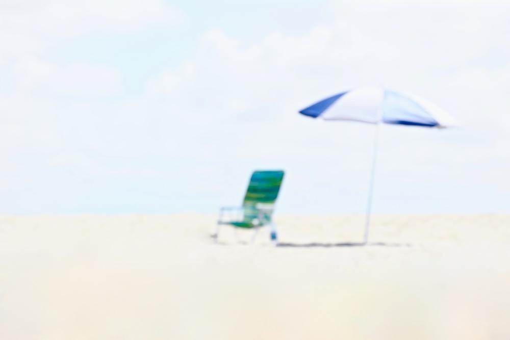 """Front Seat"" ©2016 beachradish images"
