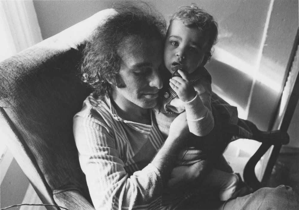 Ira_And_Son-2.jpg