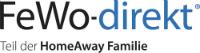 fewo-direkt-logo.jpg