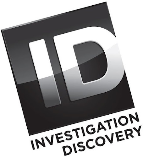 Investigation-Discovery-logo-2012.jpg