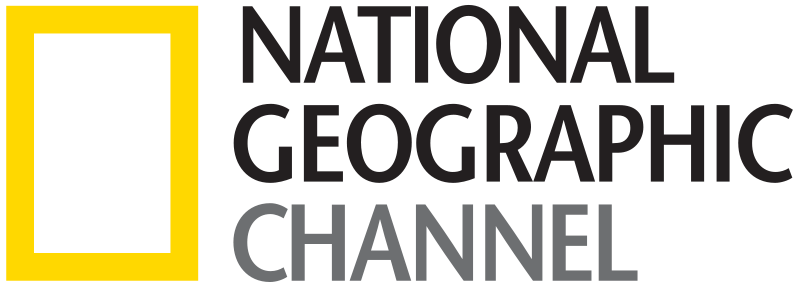 National_Geographic_Channel_Logo.png
