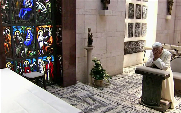 Secret Access- The Vatican - Super Tease v2.jpg
