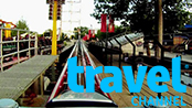Travel Testers (Travel Channel)