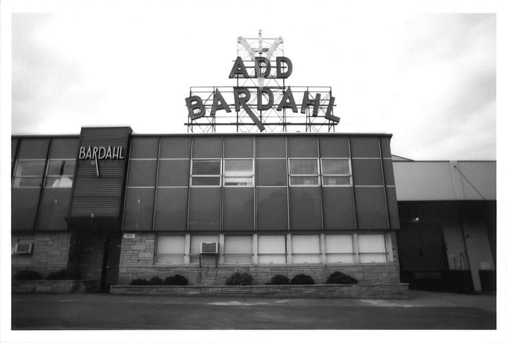 bardahl_scan.JPG