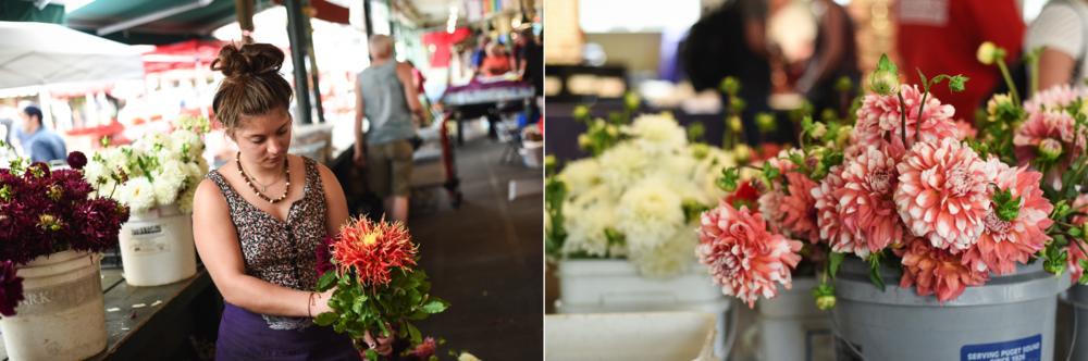 dip-market-flowers.png