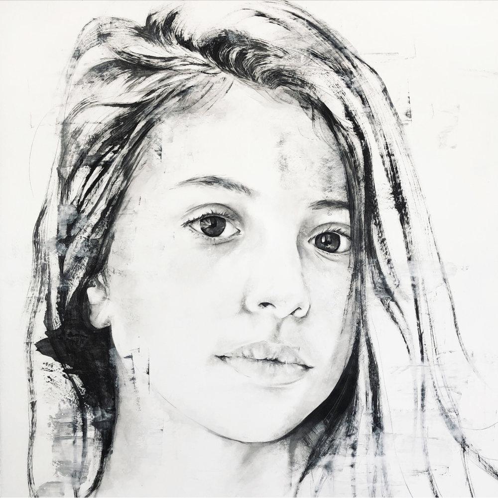 Nino-Campoli-Painting.Elizabeth-Dyer.Toronto-Artist.Canadian.painting.portrait.jpg