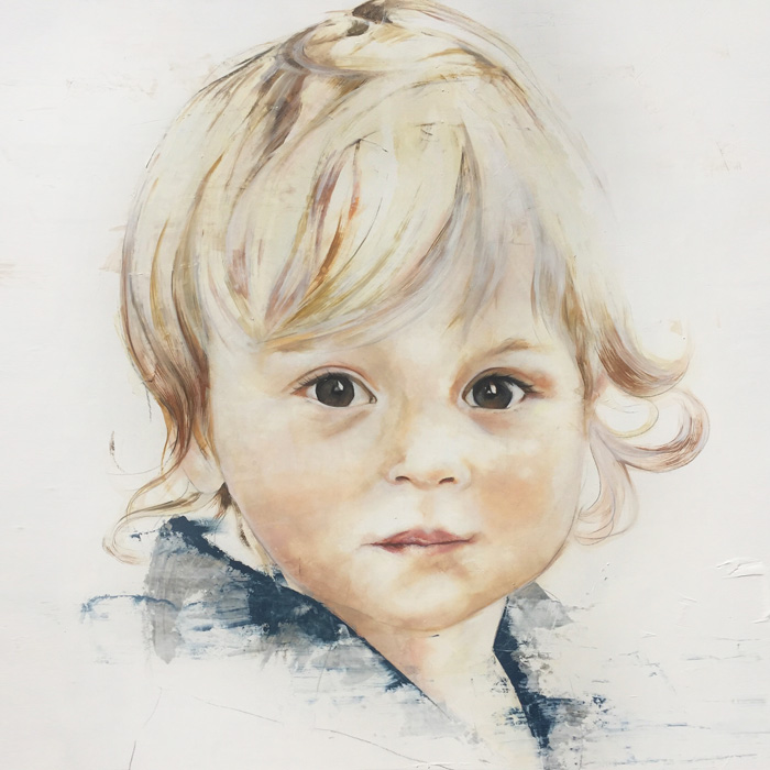 LITTLE-GIRL.PAINTING.ELIZABETH+DYER.PORTRAIT+ARTIST.WEB.jpg