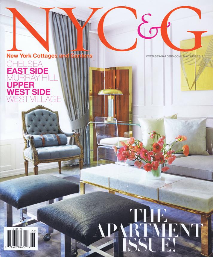 NYC&G Cover.jpg