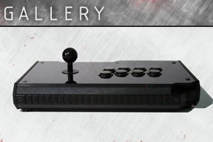 gallery-thumb.jpg