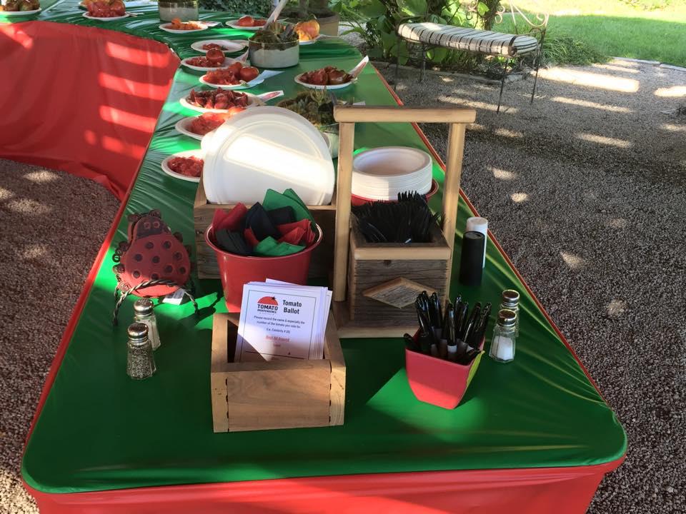 TomatoTasting2015-1.jpg