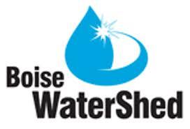 boise watershed.jpg