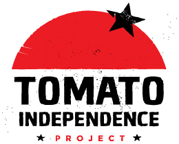 tomatoindependenceproject.jpg