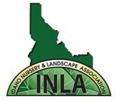 idahonursery&landscapeassociation.png