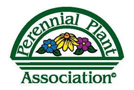 perennialplantassociation.jpg