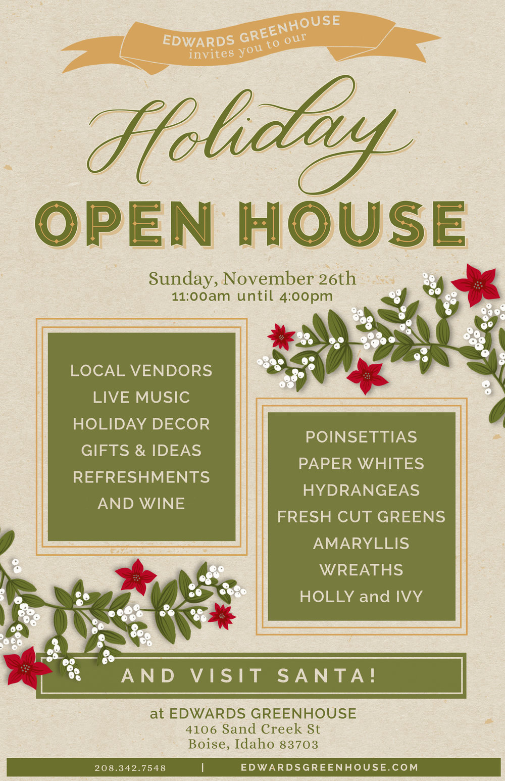 Holiday Open House Poster.jpg