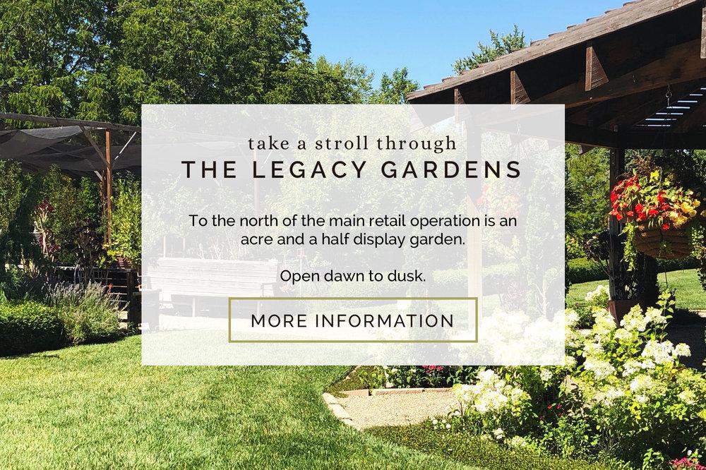legacy garden.jpg