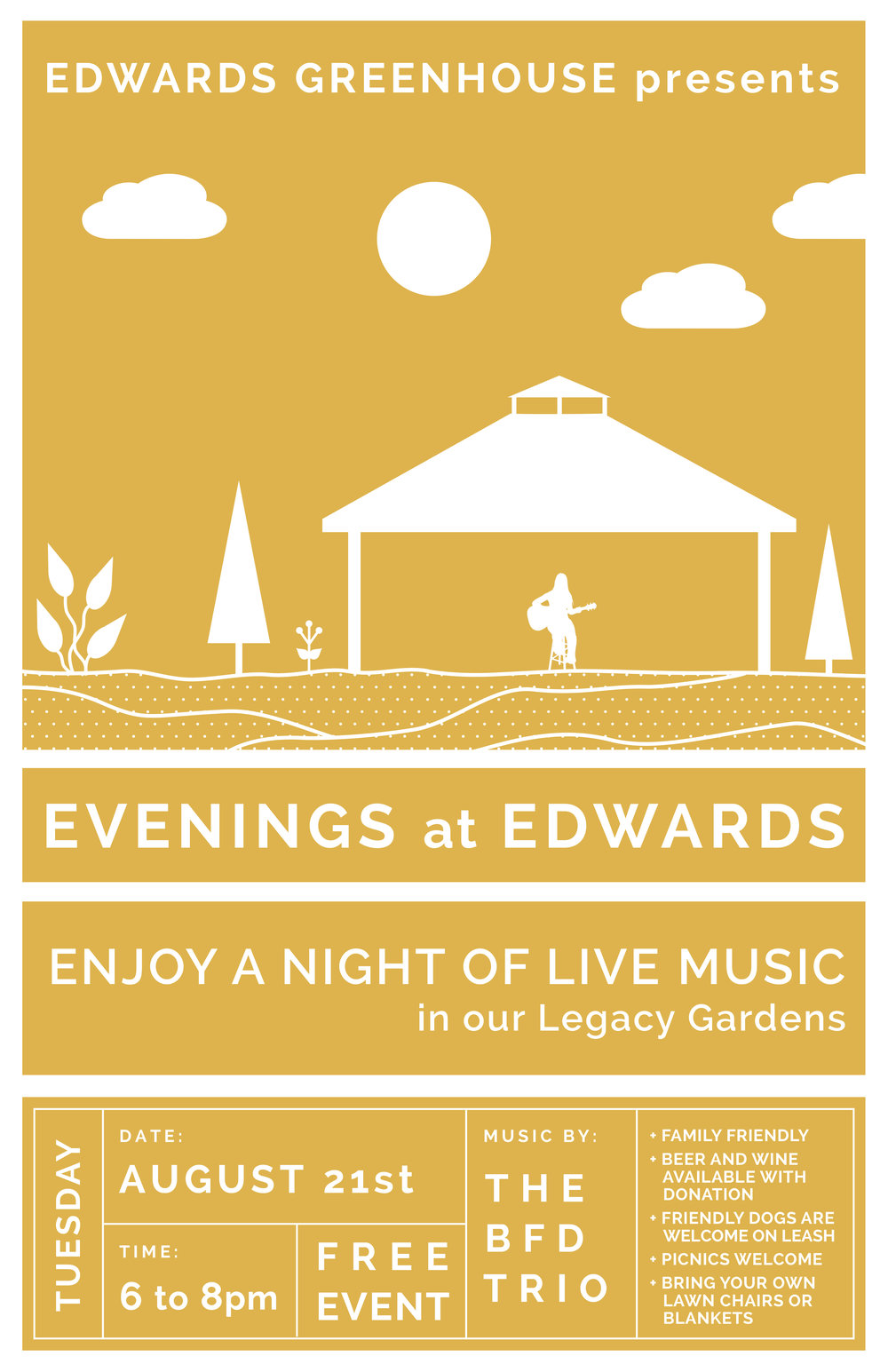 evening at edwards 2018 august 21st.jpg