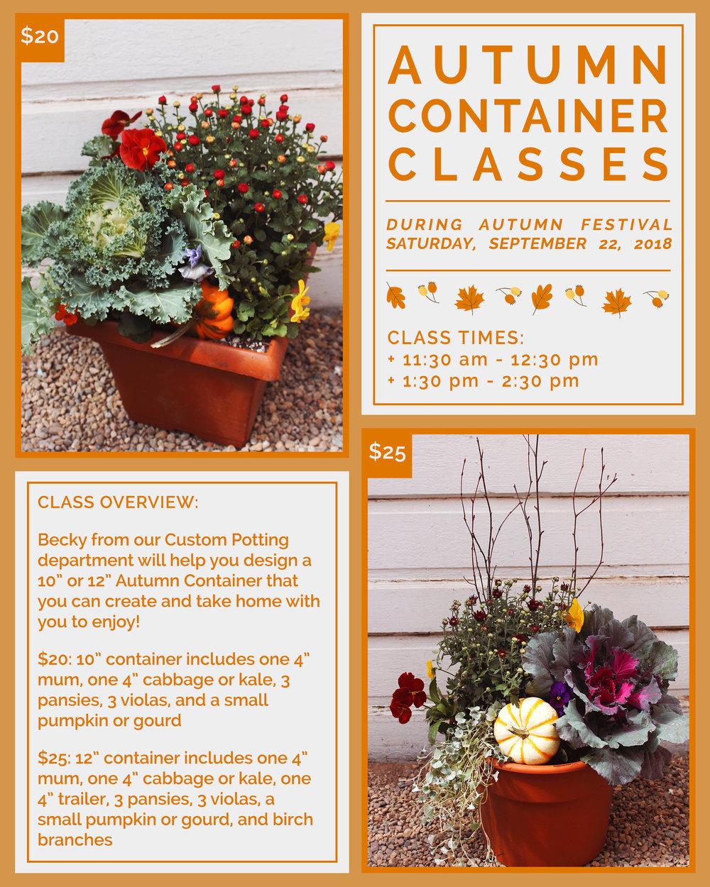 Autumn Container Classes.jpg
