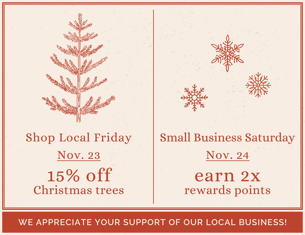 shop local small business.jpg
