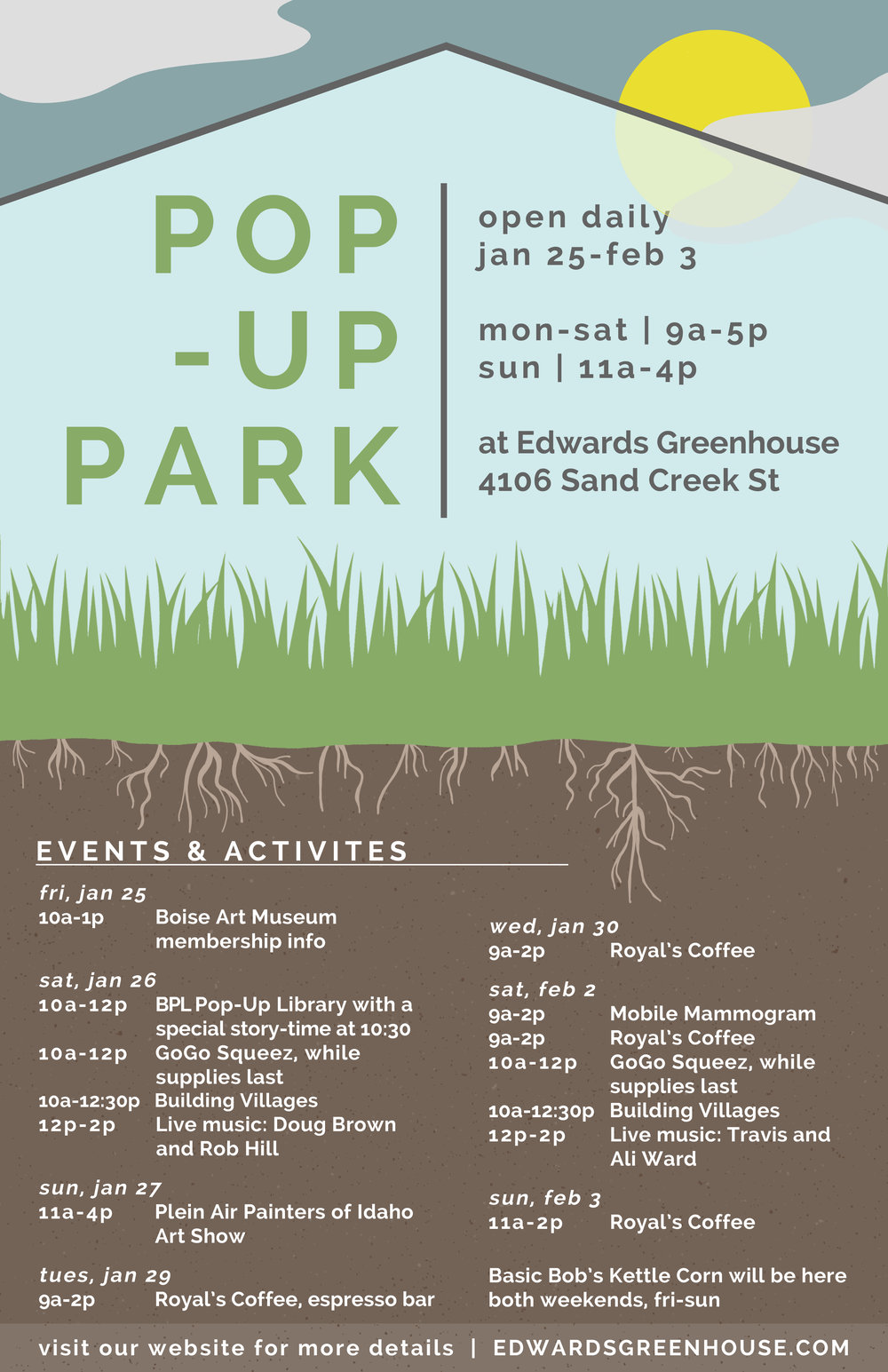 Pop-Up Park 2019 events.jpg