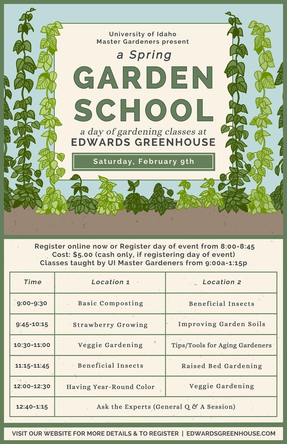 Spring Garden School.jpg