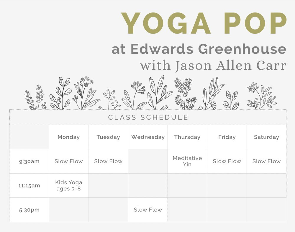 Yoga+Pop+Schedule.jpg