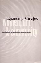 expanding_circles.jpg