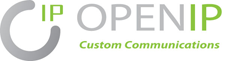 OpenIP Solutions