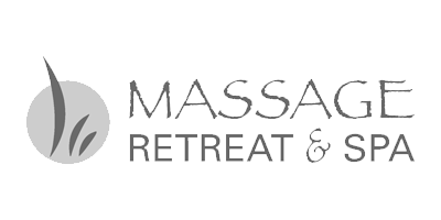 Massage Retreat and Spa