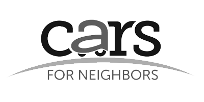 Cars for Neighbors