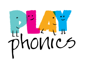 Play Phonics with Sammy Sounds online — Play Phonics with Sammy Sounds