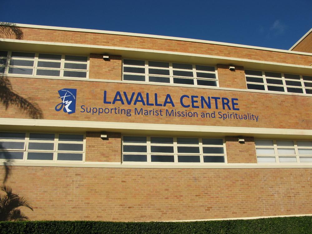 Lavalla Centre.jpg