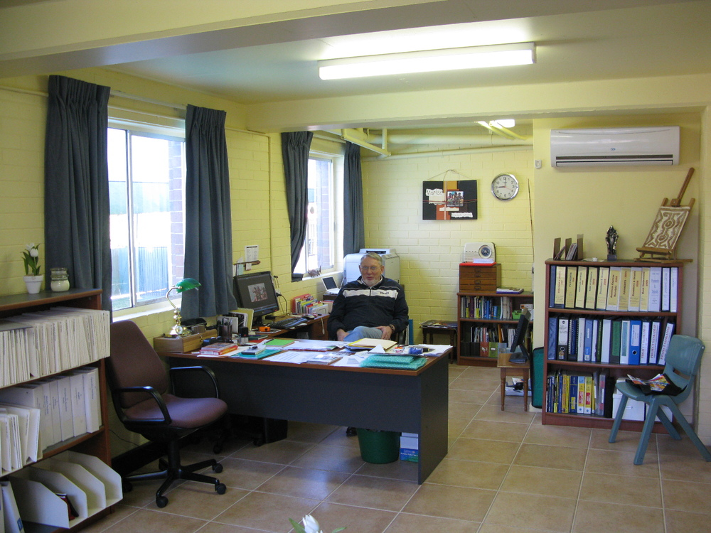 MAPS Office.jpg