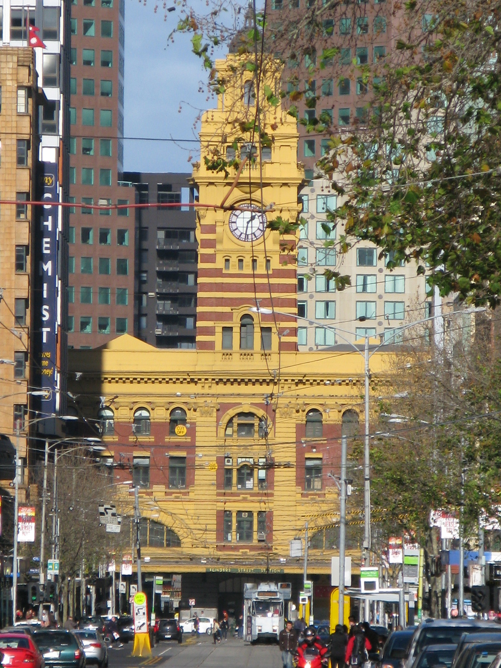 FlindersStStation.jpg