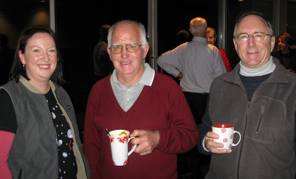 Sheree,Doug,Peter.jpg