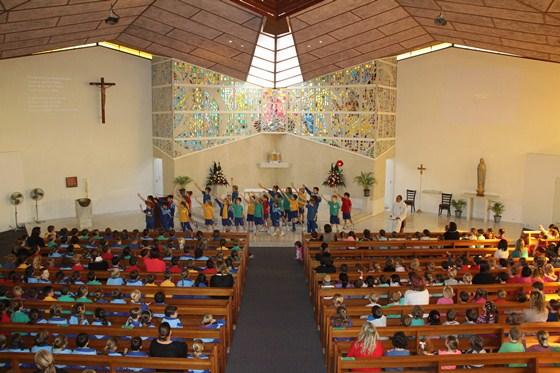 25 Feast St Marcellin 14.JPG