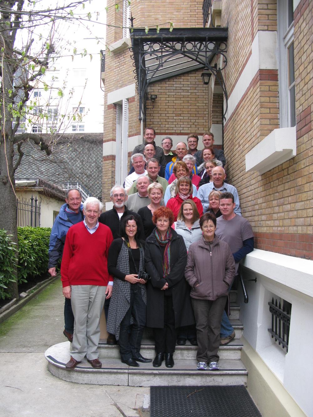 Group+at+Rue+Dareau-1008555687-O.jpg