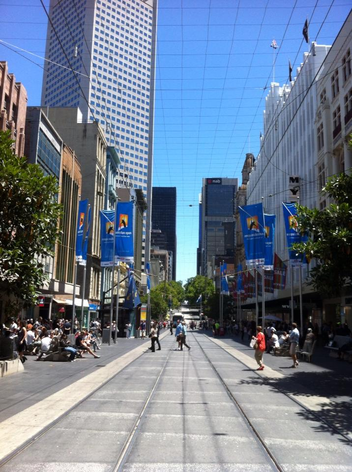 Collins St West.jpg