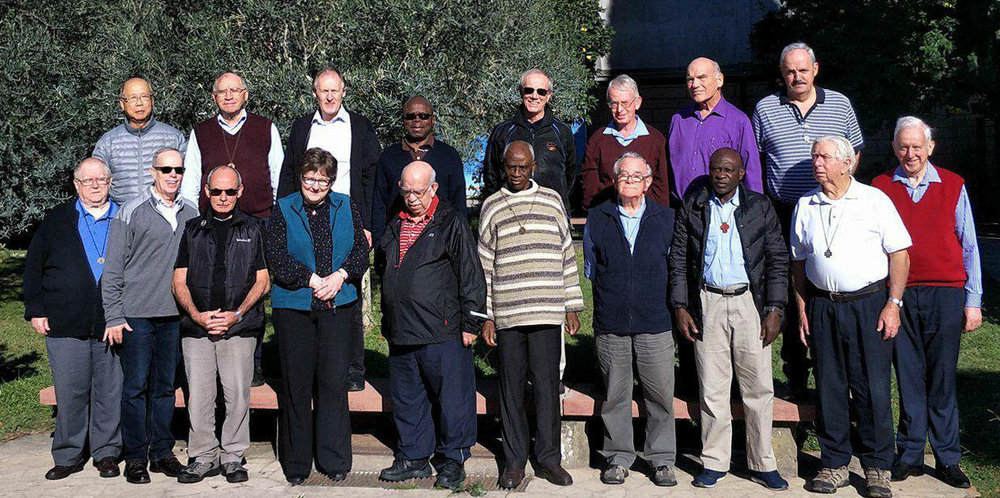 Group.17 Nov.jpg