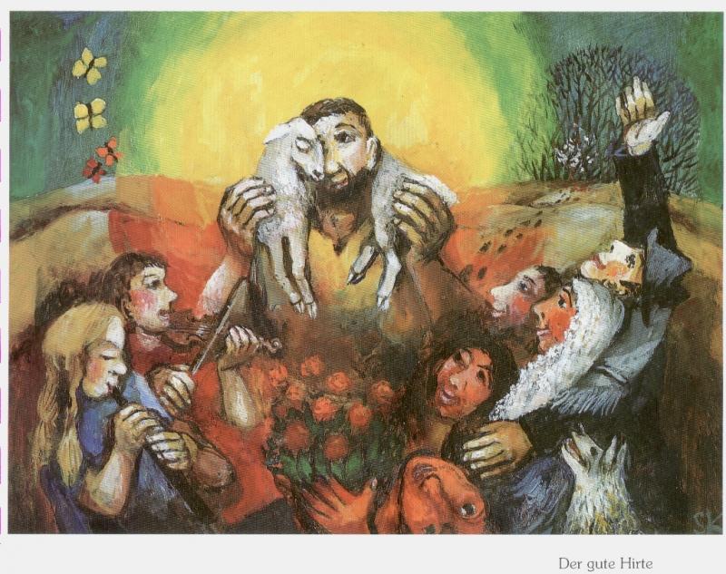 The Good Shepherd.jpeg
