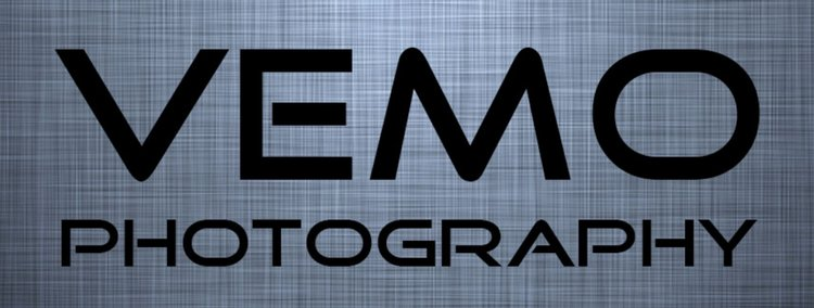 VEMO Photography