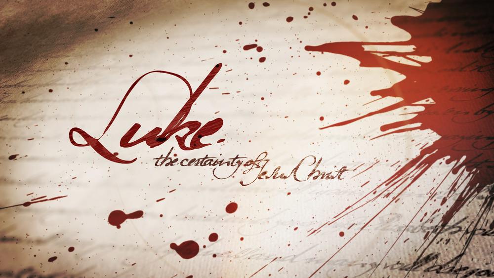 Luke Desktop