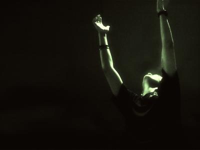 worship-hands-23