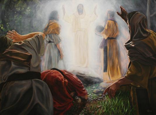 transfiguration06032011_01