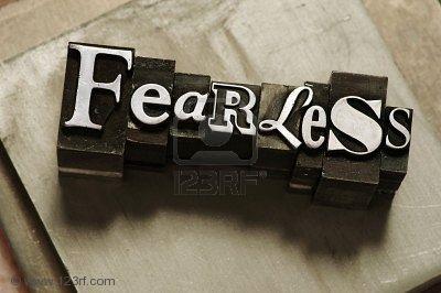 4017526-the-word-fearless-in-letterpress-type