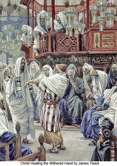 James_Tissot_Christ_Healing_the_Withered_Hand_400