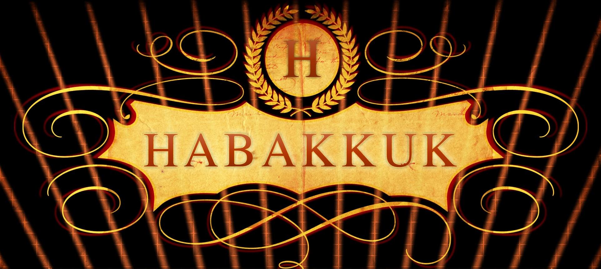 habakkuk_wide_t_nv