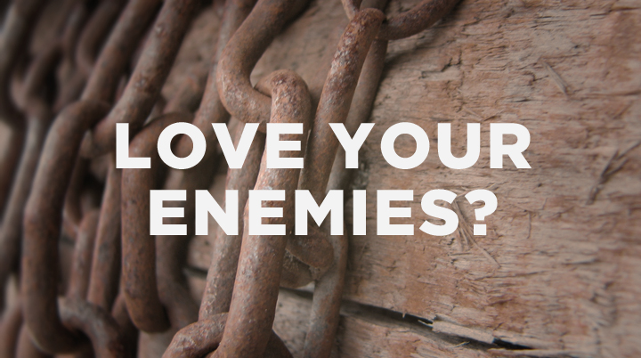20120510_love-your-enemies-huh_poster_img