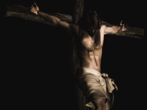 jesus-on-the-cross-2-1024x768.jpg